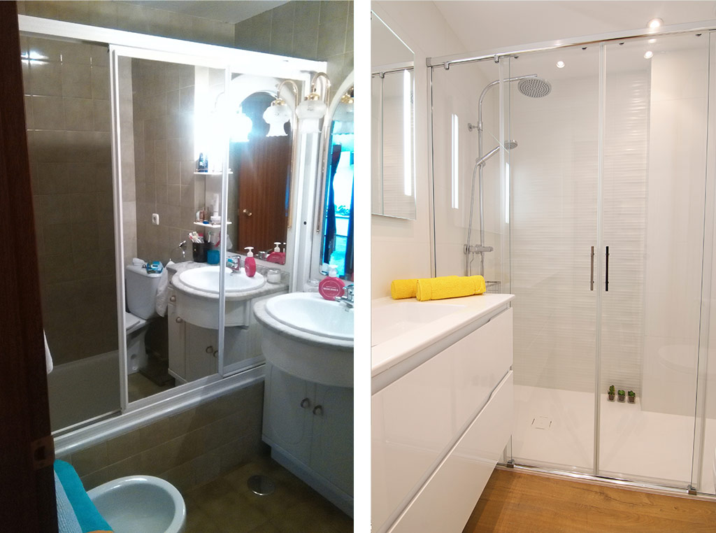 cambiar-bañera-por-ducha-comparativa-cocinobra-pamplona