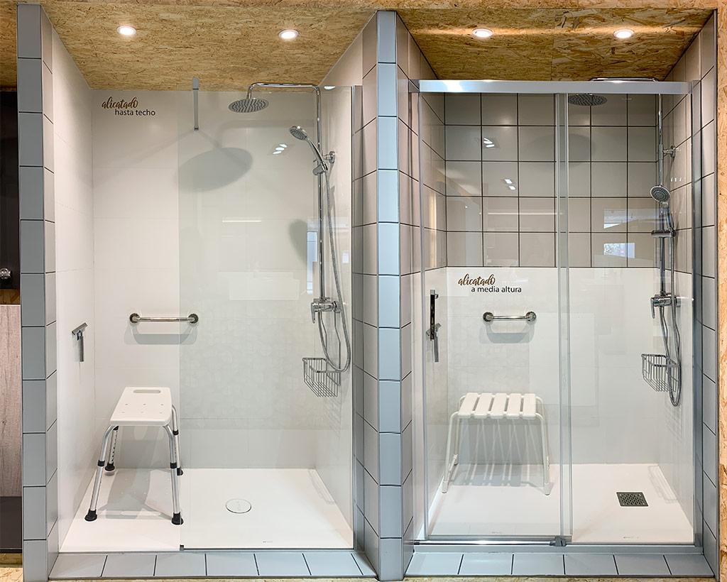 cambiar-bañera-por-ducha-exposicion-cocinobra-pamplona