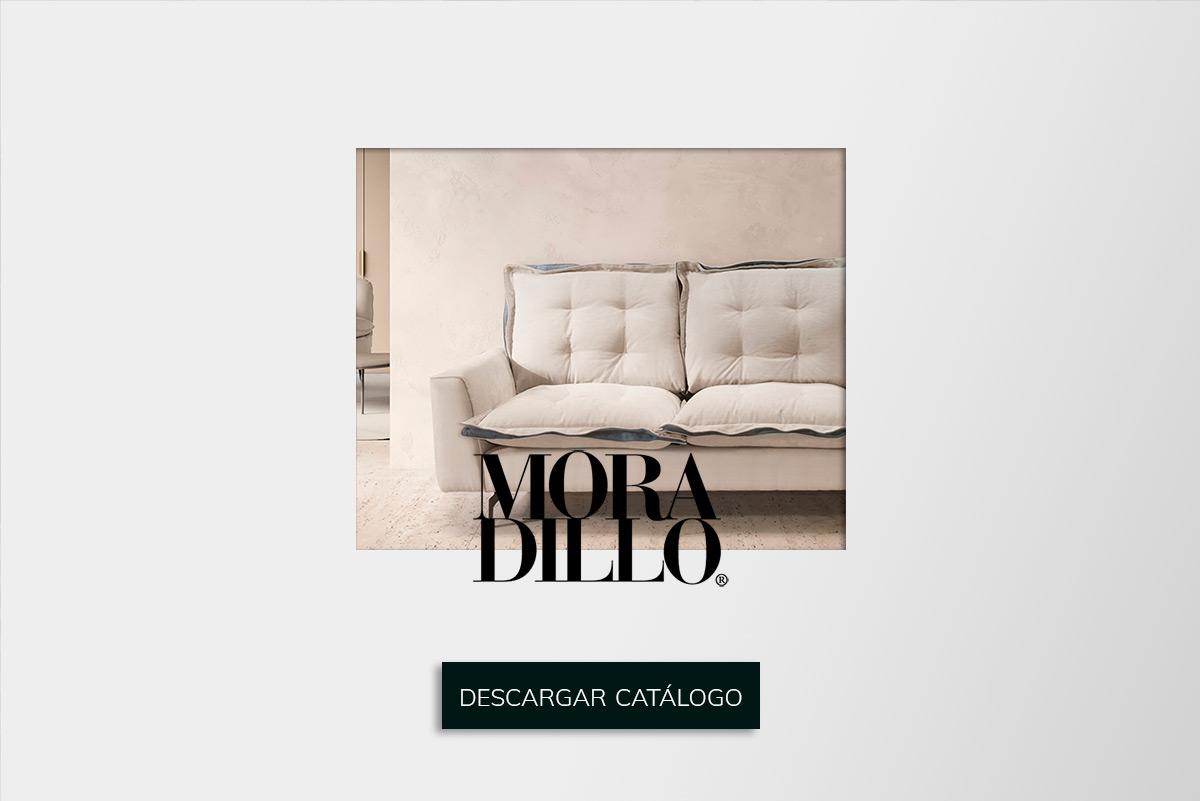 DESCARGA-CATALOGO-MORADILLO-sofa