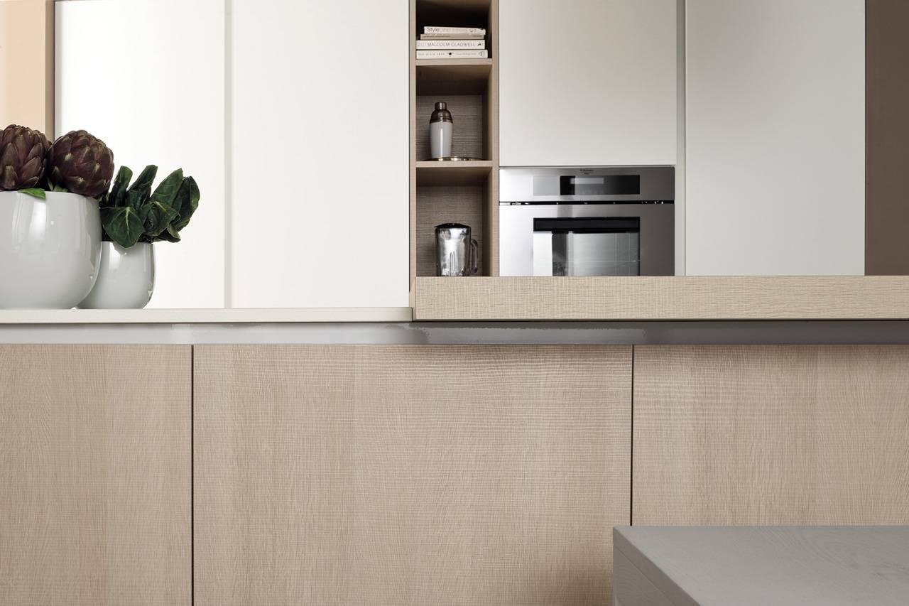 Cocinas modernas, cocinas de diseño, cocinas minimalistas, cocinas pamplona, muebles de cocina modernos