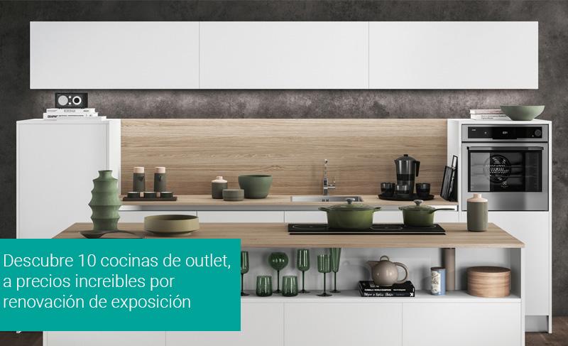 cocinobra-cocinas-outlet