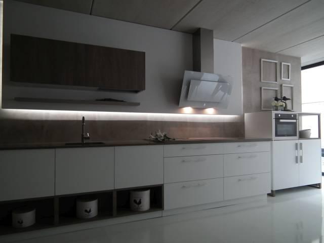 cocinobra RANIERI cocina modelo carla-2068