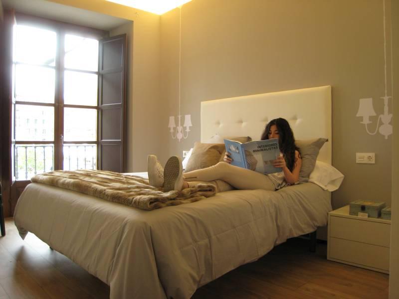 cocinobra-reforma-piso-pamplona-01