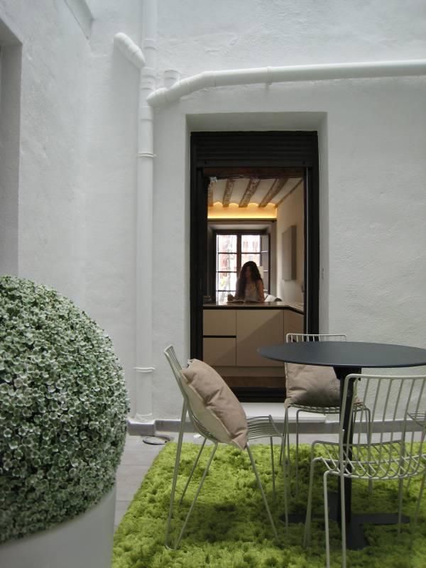 cocinobra-reforma-piso-pamplona-09