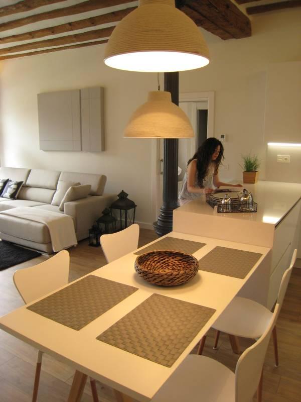 cocinobra-reforma-piso-pamplona-10