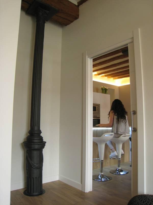 cocinobra-reforma-piso-pamplona-11