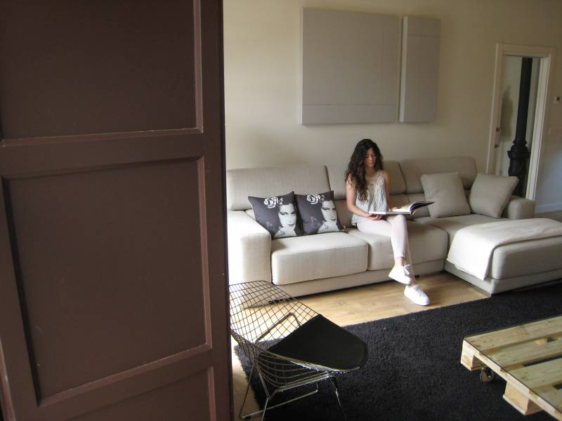 cocinobra-reforma-piso-pamplona-12