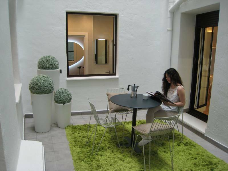 cocinobra-reforma-piso-pamplona-14