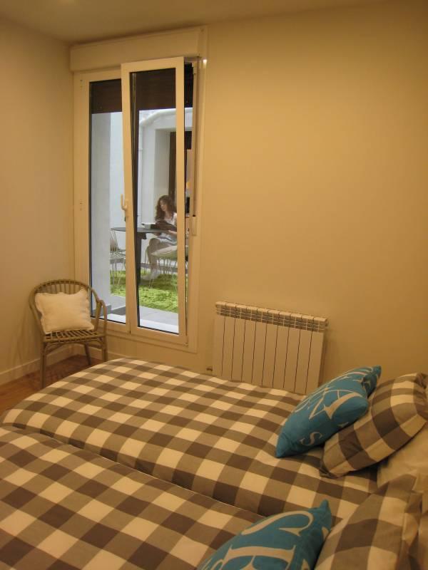 cocinobra-reforma-piso-pamplona-17