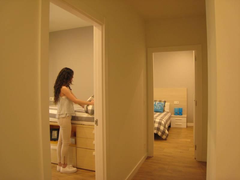 cocinobra-reforma-piso-pamplona-19