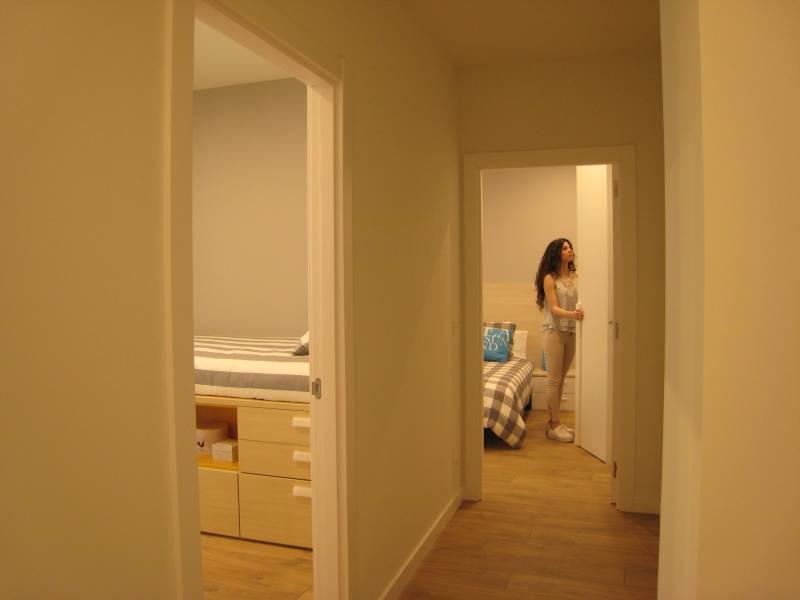 cocinobra-reforma-piso-pamplona-20