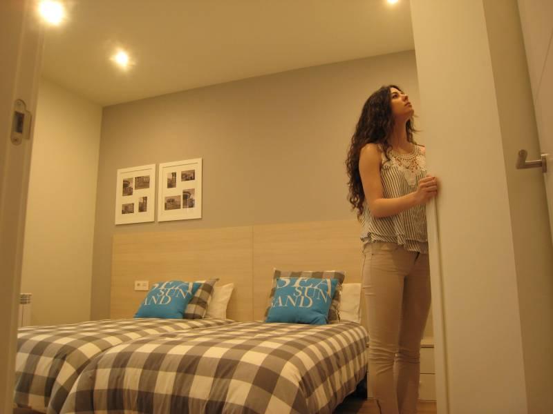 cocinobra-reforma-piso-pamplona-21