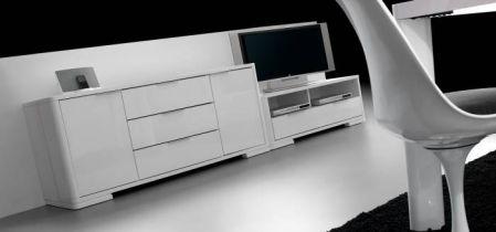 Armarios para dormitorio Armarios para dormitorio, armarios baratos dormitorio, armarios diseño dormitorios, puertas armario dormitorio