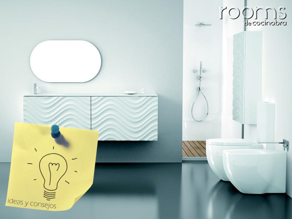 baños pamplona baños pamplona, baños navarra, baños, reforma de baño, mueble de baño, pamplona