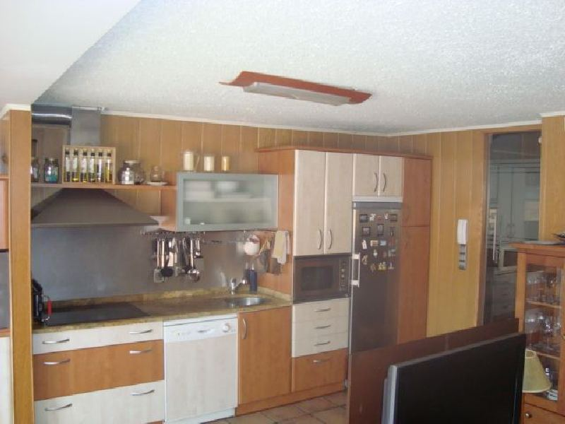 Cocina para txoko cocina para txoko, cocina clasica, cocina en garaje, cocina giogiosa