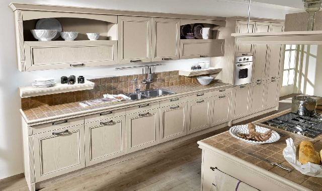 Cocinas clasicas Cocinas clásicas, cocinas clásicas en pamplona, cocinas clásicas en navarra, tienda de cocinas clasicas