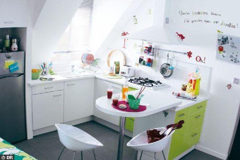 Cocinas pequeñas Cocina pequeña, cocinas pequeñas, cocinas pequeñas en pamplona, fotos cocinas pequeñas