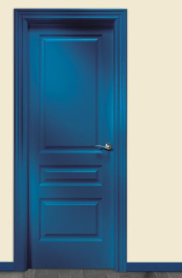 Comprar puertas en Pamplona comprar puertas pamplona, comprar puertas Uniarte pamplona, comprar puertas Carsal pamplona, comprar puertas pamplona de madera, comprar puertas pamplona lacadas