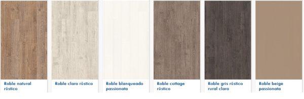 Comprar suelos laminados en Pamplona comprar suelos laminados pamplona, suelos laminados pamplona, suelos pamplona, comprar suelos pamplona, suelos de calidad pamplona