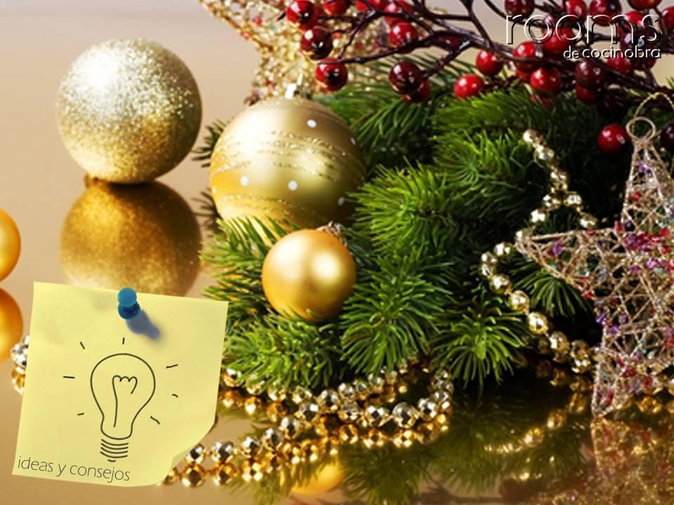 decoración para navidad decoracion para navidad, navidad, decoracion