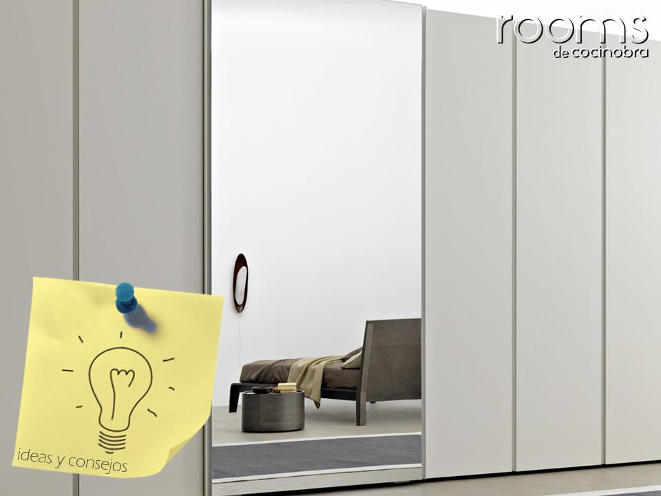 dormitorios pamplona dormitorios pamplona, muebles de dormitorio, armarios, camas, arcon abatible, armario empotrado