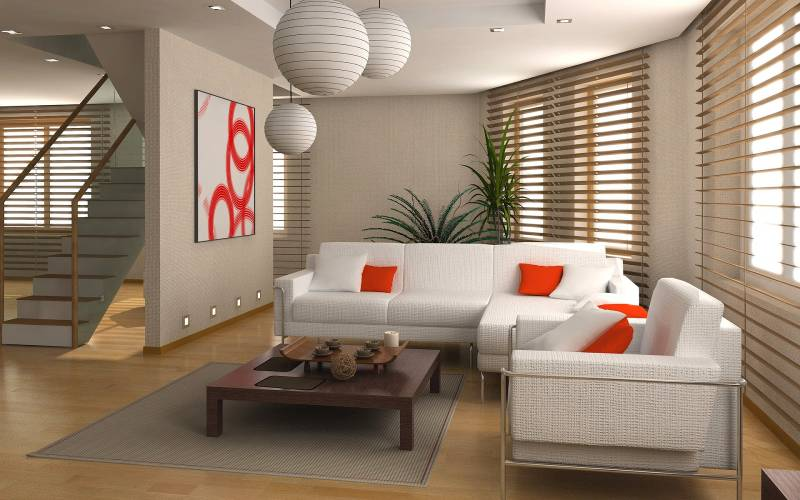 Estilos de decoración estilos de decoracion, clásico, rustico, minimalista, oriental, vintage, retro, loft, zen