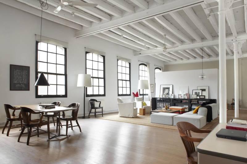 Estilos decorativos Estilos decorativos, estilo clásico, estilo minimalista, estilo vintage, decoración