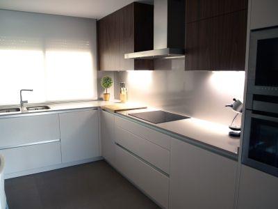 Iluminación de la Cocina Iluminación de la cocina, iluminación cocina, decoración cocina