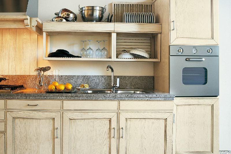 Muebles de cocina Muebles de cocina, muebles de cocina pamplona, muebles de cocina navarra, muebles de cocina en pamplona, muebles de cocina san sebastian, muebles de cocina guipuzcoa, muebles de cocina alava, muebles de cocina vitoria