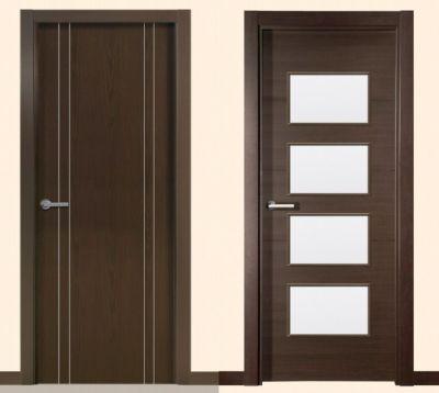 Puertas Baratas Puertas baratas, comprar puertas baratas