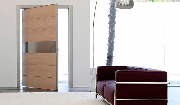 Puertas de paso Puertas de paso, puertas de casa, puerta de habitación, puerta de seguridad, tienda de puertas, puertas en Pamplona