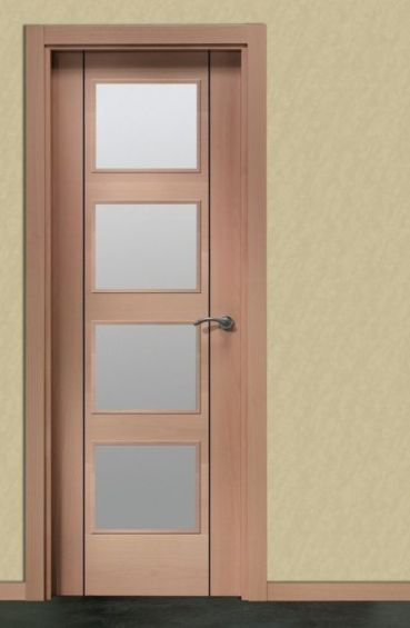 Puertas madera en Pamplona puertas madera pamplona, puertas pamplona, puertas roble pamplona, tipos puertas madera, puertas haya pamplona