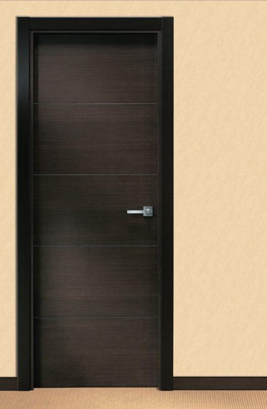 Puertas Pamplona Puertas pamplona, comprar puertas en pamplona, puertas lacadas en pamplona, puertas en pamplona, puertas de madera
