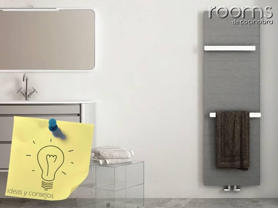 radiadores vulcano radiadores, vulcano, mueble de baño, intouch