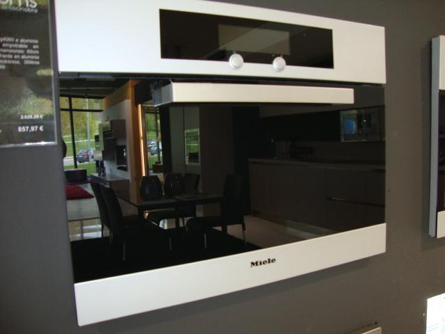 Renovación exposición cocinas renovacion exposicion, cocinas oferta, oferta cocinas, renovacion cocinas