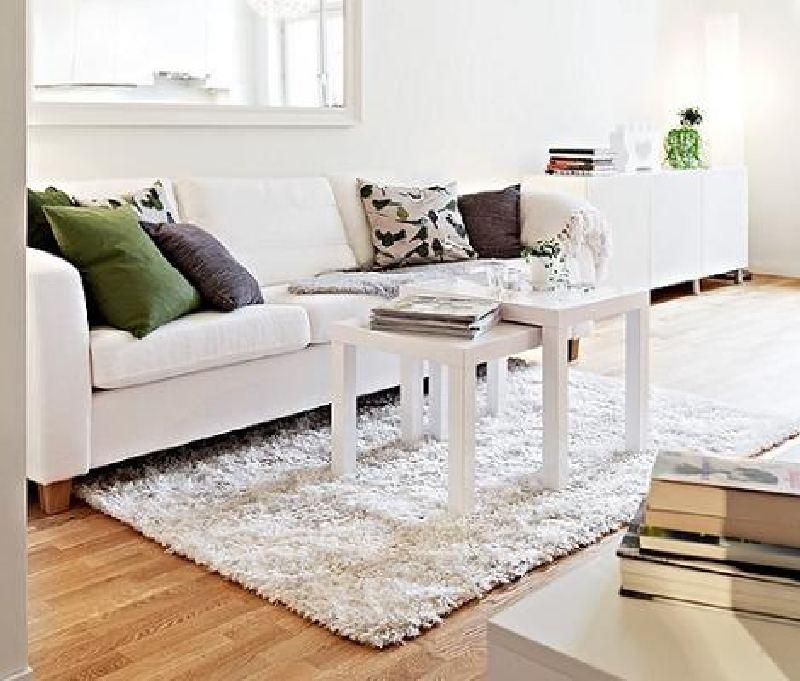 Salones blancos Salones blancos, muebles salon blanco, salones blancos de diseño, blanco, salon