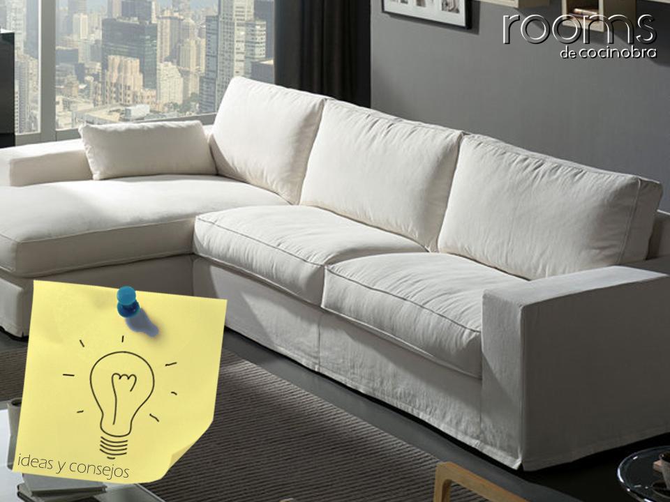 sofas en pamplona sofas en pamplona, sofas navarra, sofas, chaiselong, tresillos pamplona, tienda de sofas