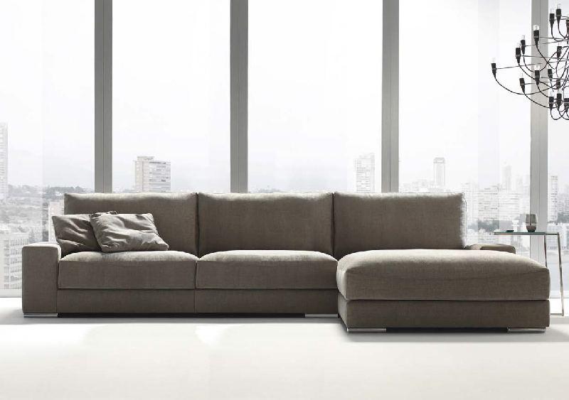 Sofas Pamplona Sofas pamplona, tienda de sofás, tienda de sofás pamplona, sofás baratos, ofertas de sofás, sofás navarra