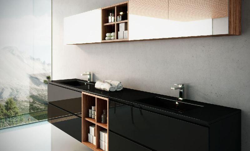 Tienda de baños en Pamplona baños pamplona, tienda de baños en pamplona, baños baratos, ofertas de baños, baños navarra, mueble de baño, reforma de baño, baños outlet