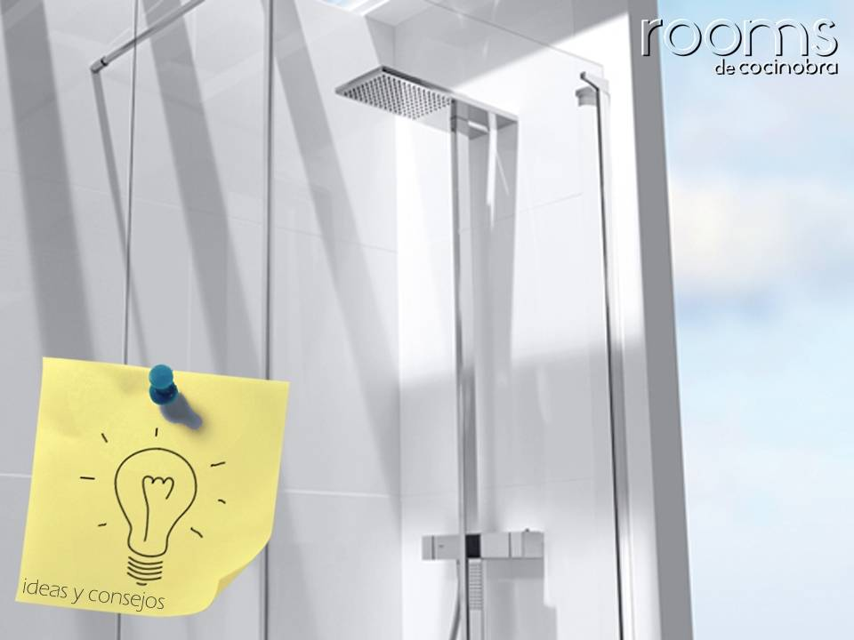 tipos de grifería para ducha tipos de grifos para duchas, grifos, duchas,