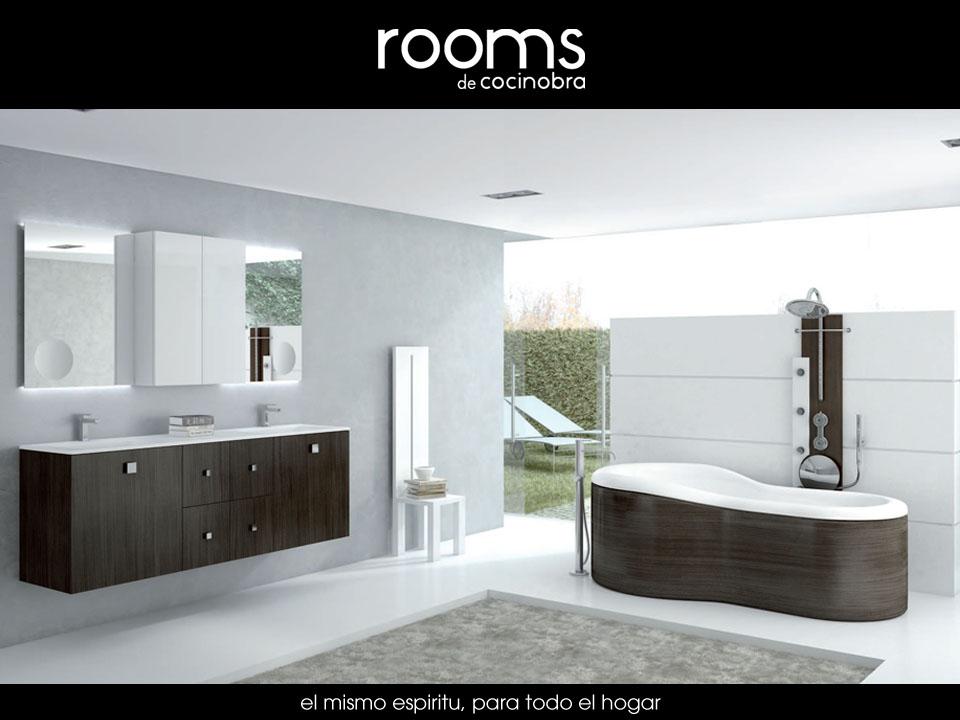 catálogo de baño basic mueble de baño, baño, catalogo, unibaño unibaño
