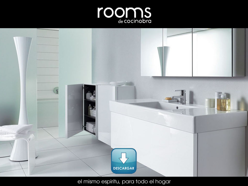 catálogo de baño duravit catalogo, baño, reforma, duravit duravit