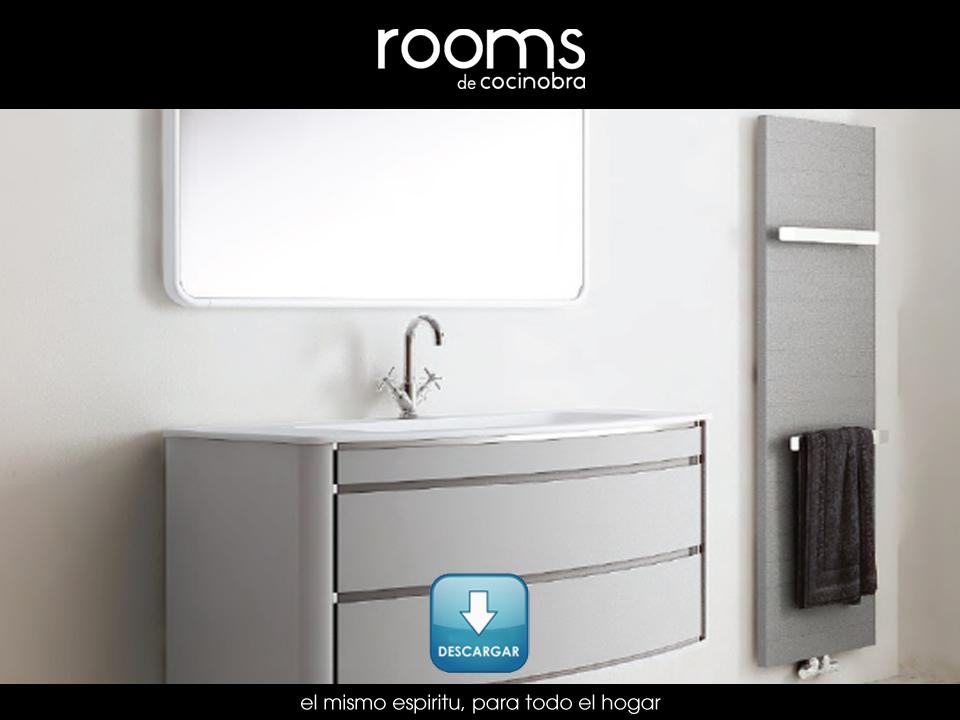 catálogo de baño in touch catalogo pdf, descargas, baño, fiora, in touch, fiora intouch fiora
