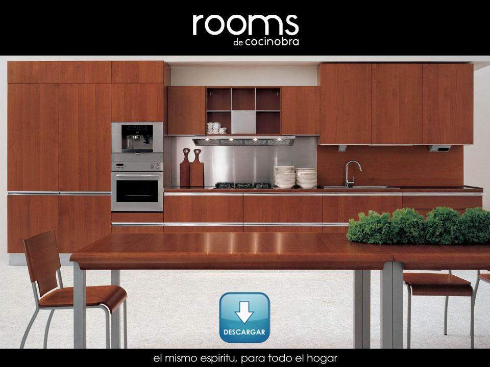cátalogo de cocina modelo mare catalogo pdf cocinas mare, ged mare, ged mare pdf, catalogo ged mare ged cucine