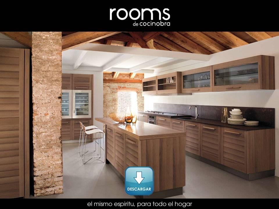 catálogo de cocinas fiamma catalogo pdf, descargas, ged cucine, fiamma ged cucine