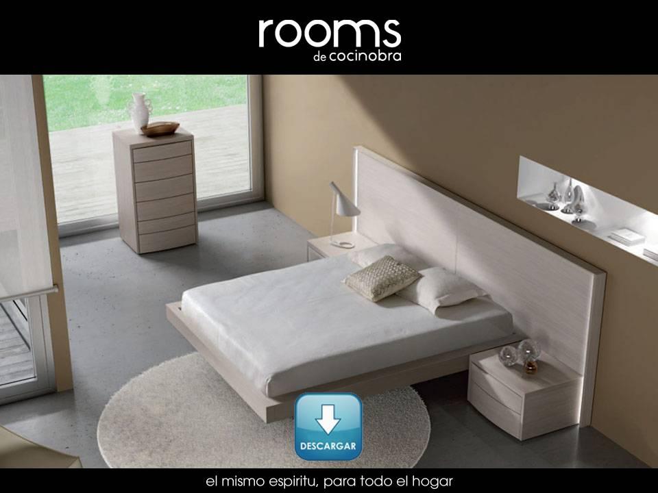 descargas pdf dormitorio britos aris plus