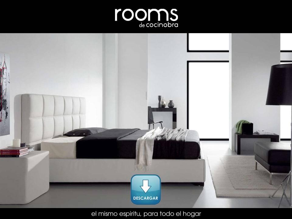 descargas pdf dormitorios la forma