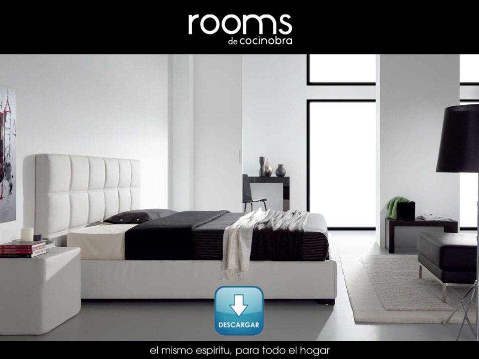 catálogo de dormitorios la forma catalogo, dormitorio, dormitorios, la forma la forma