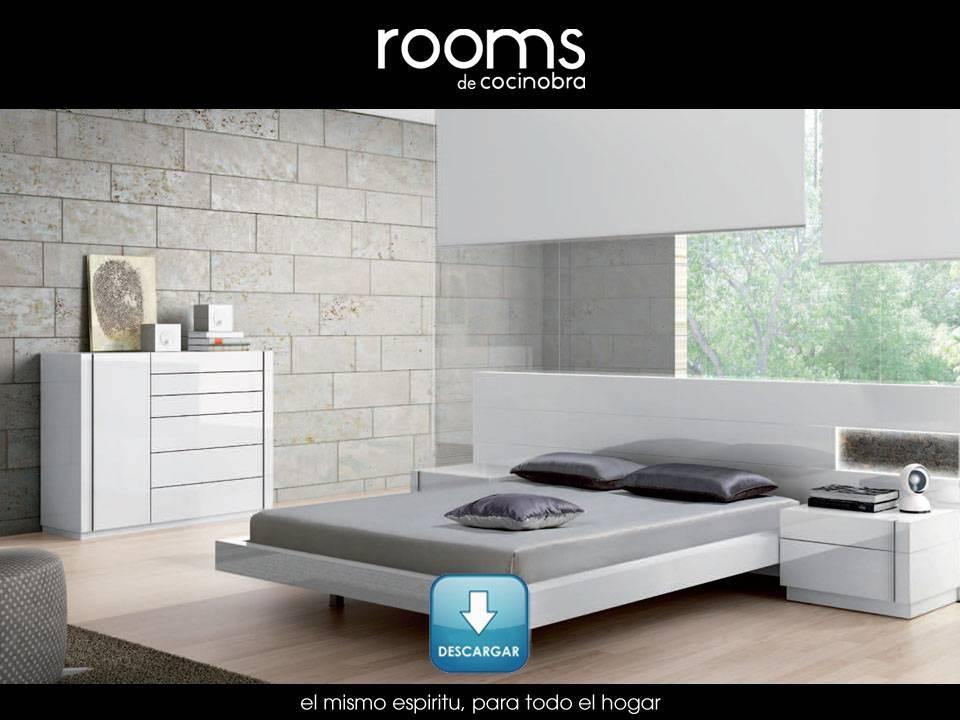 catálogo de dormitorios select catalogo, dormitorios, dormitorio, select, britos britos