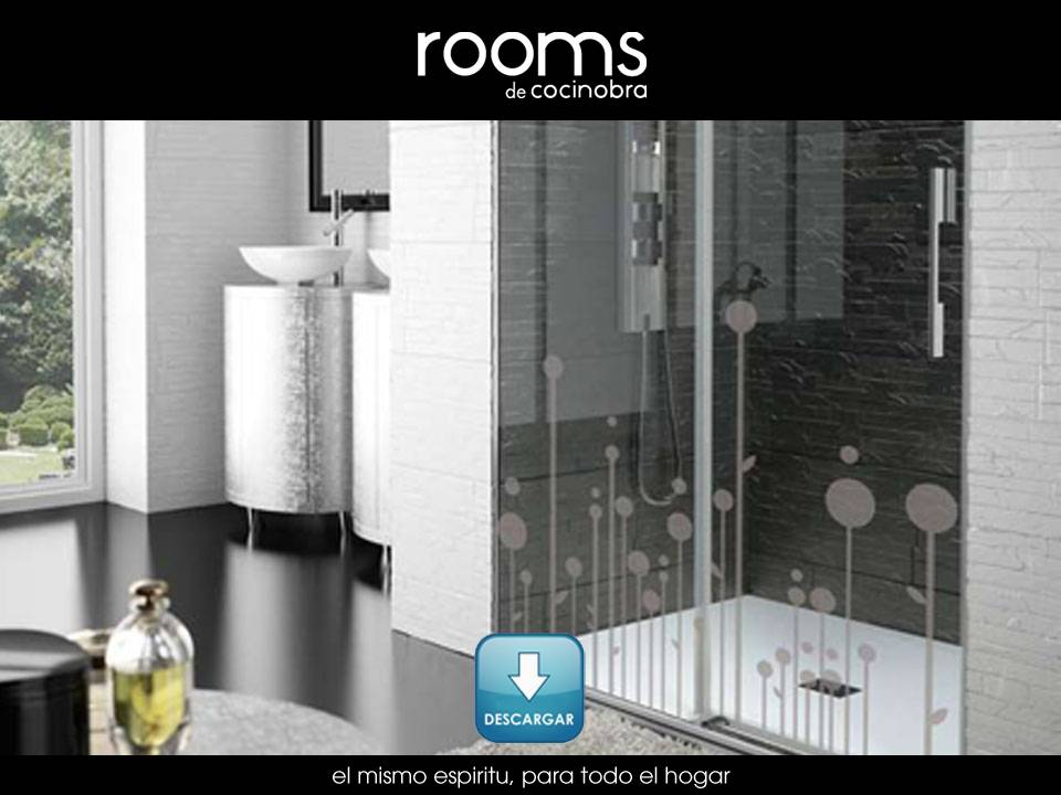 descargas pdf catalogo mamparas vital bath